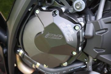 Sturzpad Satz Honda CBR 1000 RR, 12-13