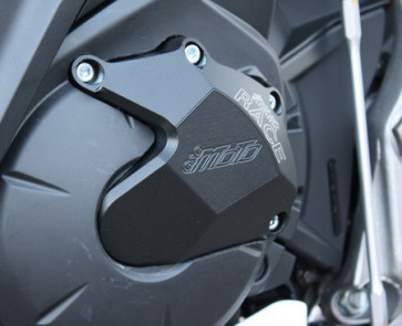 Sturzpad Satz Honda CBR 1000 RR, 14-16