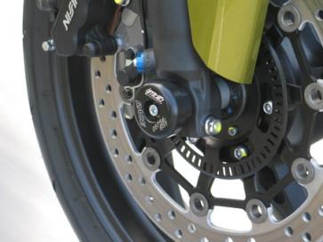 Achspad Vorderrad Honda CB 1000 R, 11 --