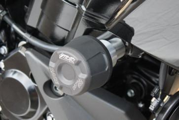 Sturzpad Satz Kawasaki Z 1000, 10-13