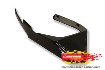 Motorspoiler, Honda CB 1000 R, 08-15