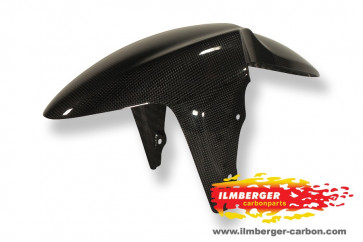 Kotflügel vorne, Triumph Speed Triple 1050, 12-15