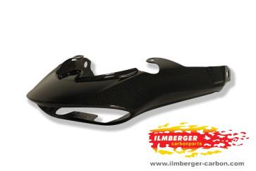 Rücklichtverkleidung, Triumph Speed Triple 1050, 12-15