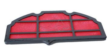 Pipercross Racefilter, Suzuki GSX R 1000, 09-16