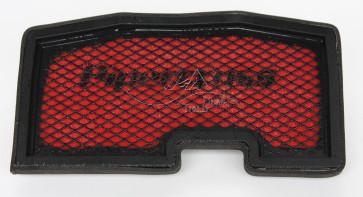Pipercross Racefilter, Triumph Daytona 675, 13-15