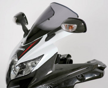MRA Racingscheibe, Suzuki GSX R 600, 06-07