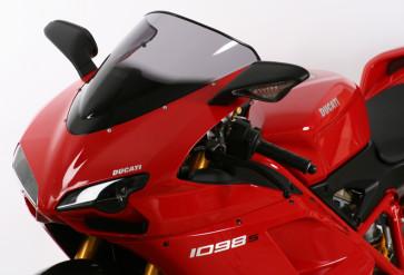 MRA Racingscheibe, Ducati 1198, 09-11