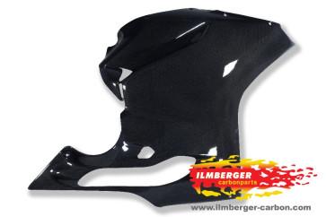 Verkleidungsseitenteil rechts Race, Ducati 1199, 12-14