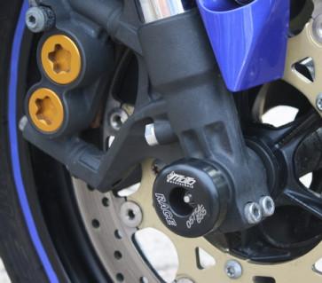 Achspad Vorderrad Yamaha YZF R1, 04-06