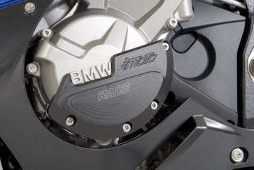 Motorschutz links BMW S1000 RR, 09-11