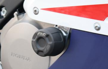Sturzpad Satz Honda CBR 1000 RR, 04-05