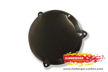 Kupplungsdeckel Carbon, Ducati 1199, 12-14