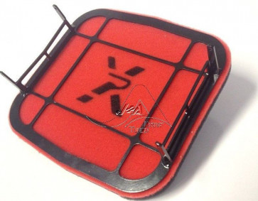 Pipercross Racefilter, Ducati 899 Panigale, 13 --