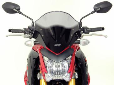MRA Racingscheibe, Suzuki GSX S 1000, 15 --