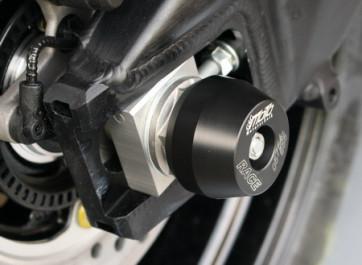 Achspad Hinterrad Honda CBR 1000 RR, 17 --