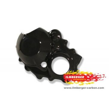 Kupplungsdeckelabdeckung, Honda CBR 1000 RR, 08-09