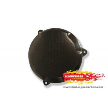 Kupplungsdeckelabdeckung, Ducati 899, 13-15