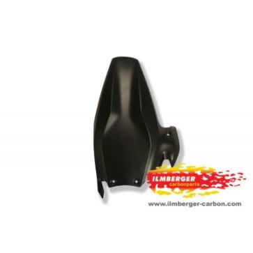 Kotflügel hinten lang, Ducati 1199, 12-14