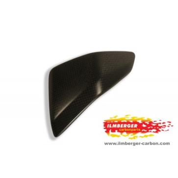 Seitenverkleidungseinsatz rechts, Ducati 899, 13-15