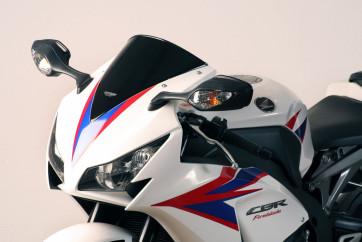 MRA Originalformscheibe, Honda CBR 1000 RR, 12-16
