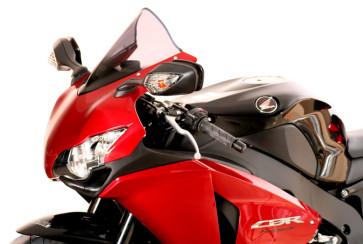 MRA Racingscheibe, Honda CBR 1000 RR, 08-11