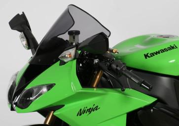 MRA Racingscheibe, Kawasaki ZX 10 R, 08-10