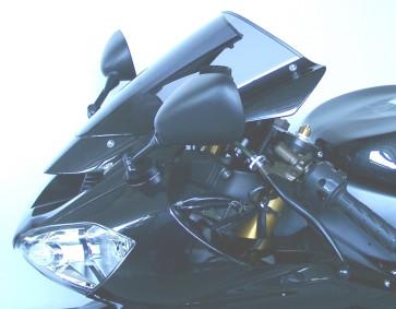 MRA Originalformscheibe, Kawasaki ZX 10 R, 04-05