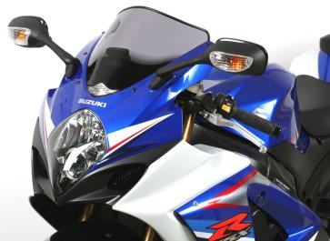 MRA Originalformscheibe, Suzuki GSX R 1000, 07-08