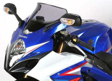 MRA Spoilerscheibe, Suzuki GSX R 1000, 07-08