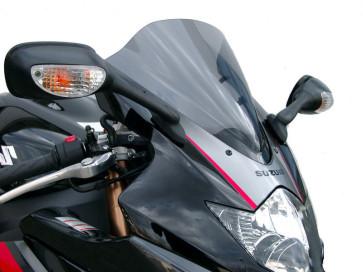 MRA Racingscheibe, Suzuki GSX R 1000, 05-06