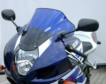 MRA Racingscheibe, Suzuki GSX R 1000, 03-04