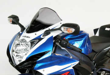 MRA Racingscheibe, Suzuki GSX R 600, 11-16
