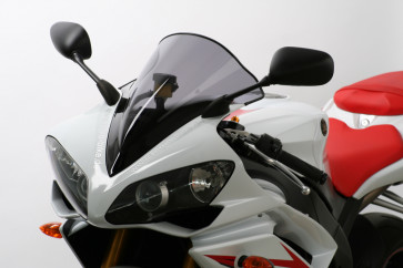 MRA Racingscheibe, Yamaha YZF R1, 07-08