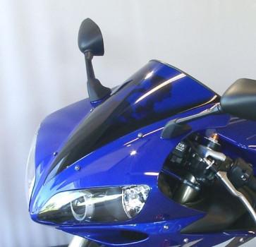 MRA Originalformscheibe, Yamaha YZF R1, 04-06