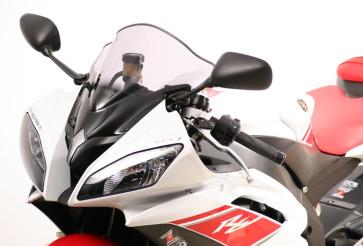 MRA Racingscheibe, Yamaha YZF R6, 08-16