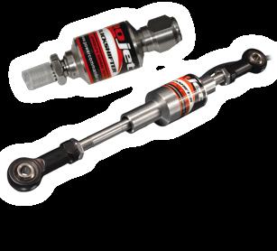 Quickshifter, Honda CBR 600 RR, 07-16