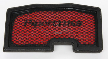 Pipercross, Luftfilter, Triumph Daytona 675, 13-15