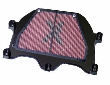 Pipercross Luftfilter, Yamaha YZF R6, 06-07