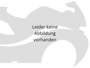 Vorderradkotflügel, KTM RC 8, 08-15
