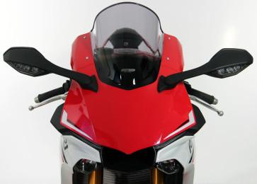 MRA Racingscheibe, Yamaha YZF R1, 15-19