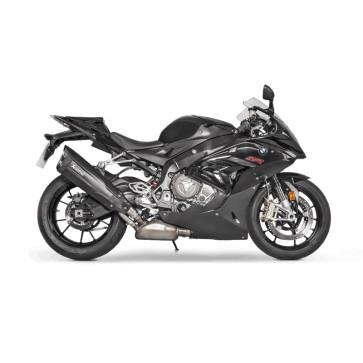 SLIP-ON-Linie Black Edition, BMW S1000 RR, 17 --