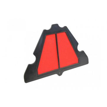 Pipercross Luftfilter, Kawasaki Z 1000, 10 --