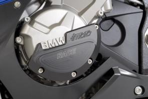 Motorschutz links BMW S1000 RR, 15 -
