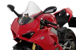 MRA Racingscheibe, Ducati Panigale V4, 18 --