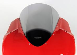 MRA Racingscheibe, Ducati 1299, 15 --