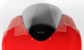 MRA Originalformscheibe, Ducati 1299, 15 --
