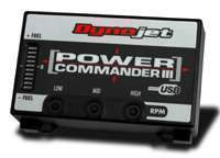 Power Commander III, Ducati 1098 / R / S, 07-09
