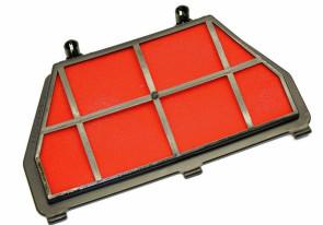 Pipercross Luftfilter, Honda CBR 600 RR, 07-16