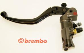 Brembo Radial Kupplungspumpe PR 16, CNC gefräst