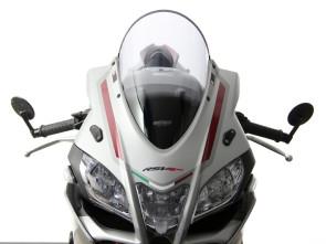 MRA Racingscheibe, Aprilia RSV 4, 15 --